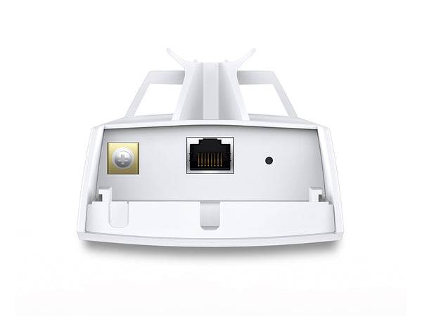 Tp Link 5GHz 300Mbps 13dBi Outdoor CPE CPE510 - tharmart.com
