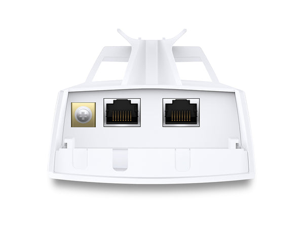Tp Link 5GHz 300Mbps 16dBi Outdoor CPE CPE520 - tharmart.com