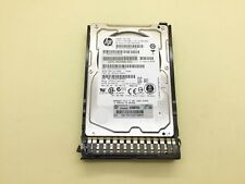 HDD SCSI 146GB HP 3.5