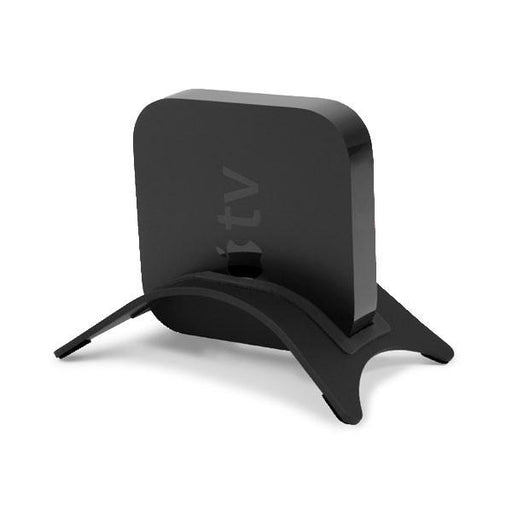 NewerTech NuStand Alloy (for Apple TV)
