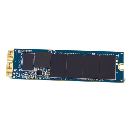 480GB OWC Aura N NVMe SSD Upgrade Kit for Mac Mini (Late 2014)