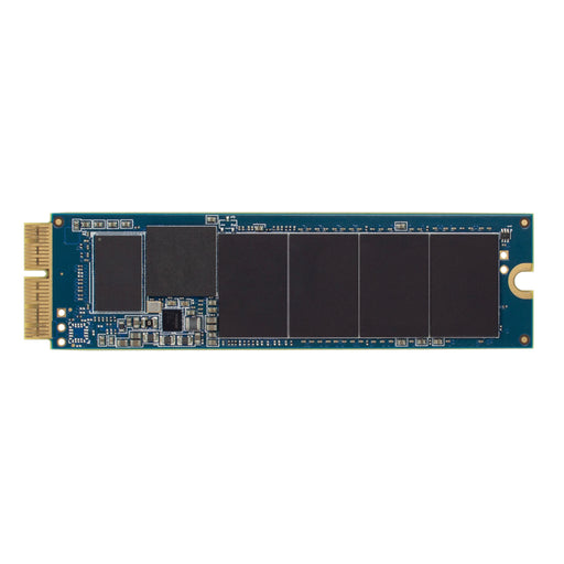 OWC Aura N 240GB Solid State Drive for select 2013 and later Macs