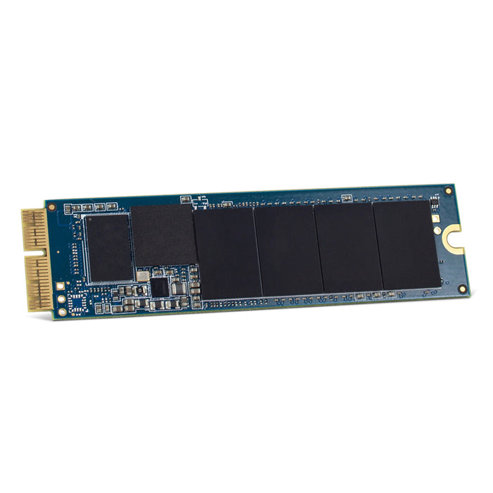 OWC Aura N 480GB SSD Upgrade Kit
