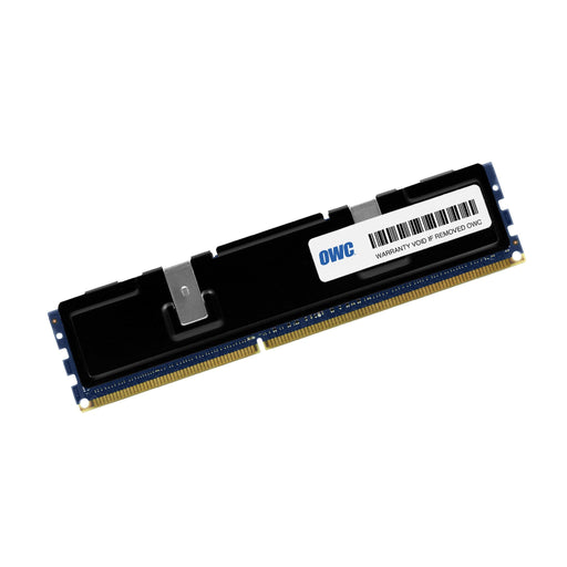 OWC 4GB Memory Upgrade Module (1 x 4GB) 1333MHz PC3-10600 DDR3 ECC SDRAM