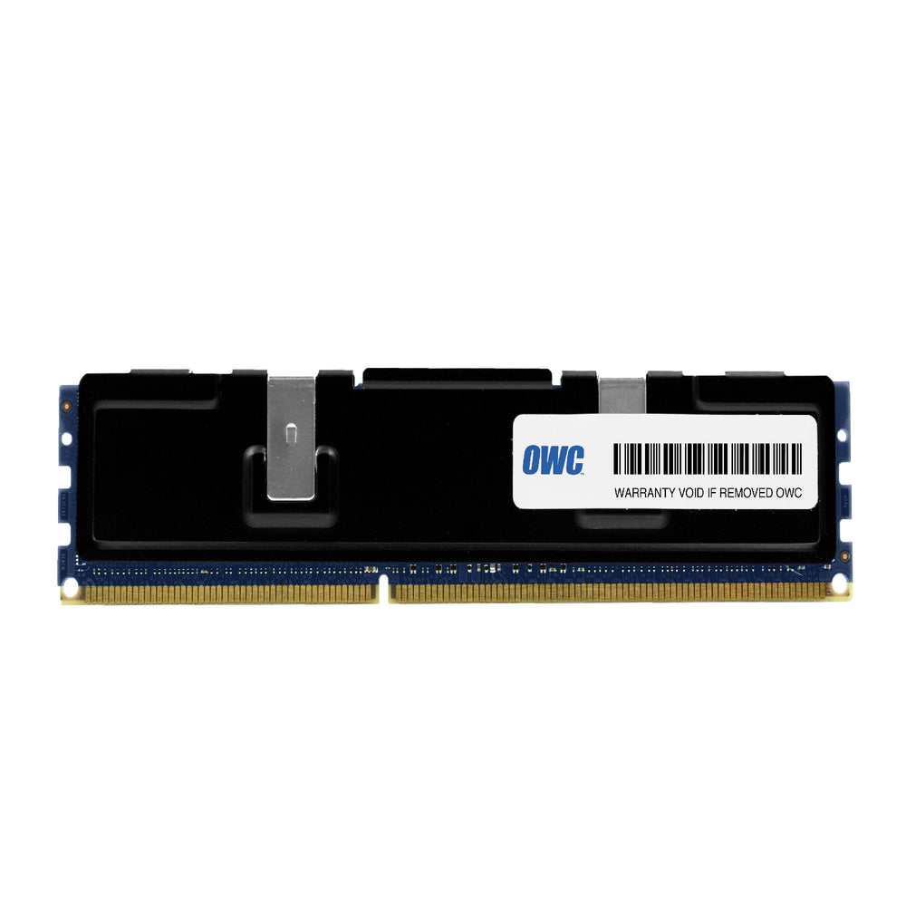 OWC 16GB Memory Upgrade Module (1 x 16GB) 1333MHz PC3-10600 DDR3 ECC-R SDRAM