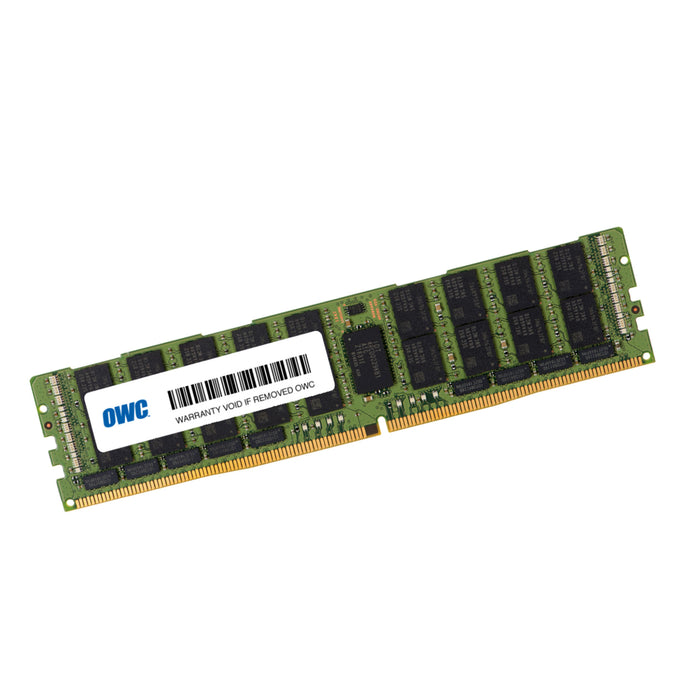 64GB OWC Matched Memory Upgrade Kit (8 x 8GB) 2666MHz PC21300 DDR4 RDIMM