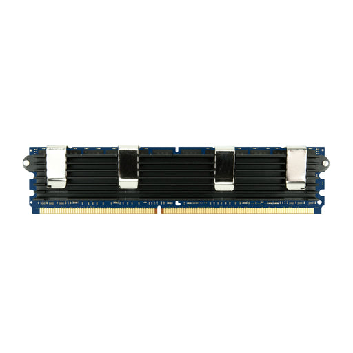 4GB OWC Memory Module (1 x 4GB) 667MHz PC2-5300 DDR2 ECC Registered SDRAM