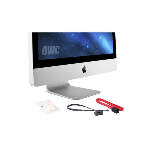 "OWC Internal SSD DIY Kit (for iMac 21.5"" 2011)"