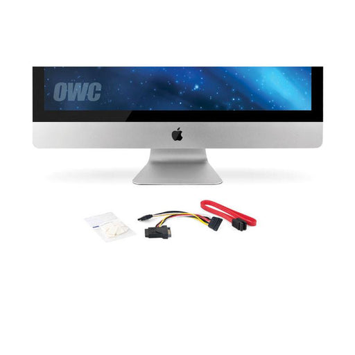 "OWC Internal SSD DIY Kit (for 27"" iMac 2010)"