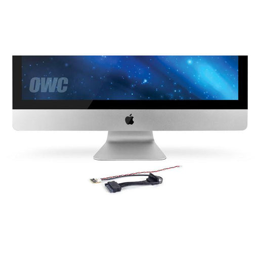 "OWC Digital Thermal Sensor (for iMac 21.5"" & 27"" late 2009 - mid 2010)"