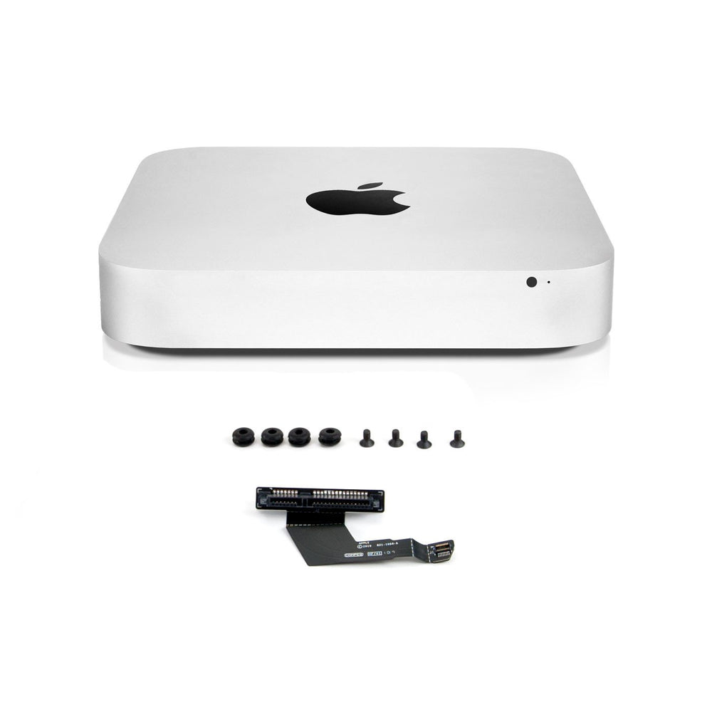OWC Data Doubler without Tools (for Mac mini 2011 - 2012)