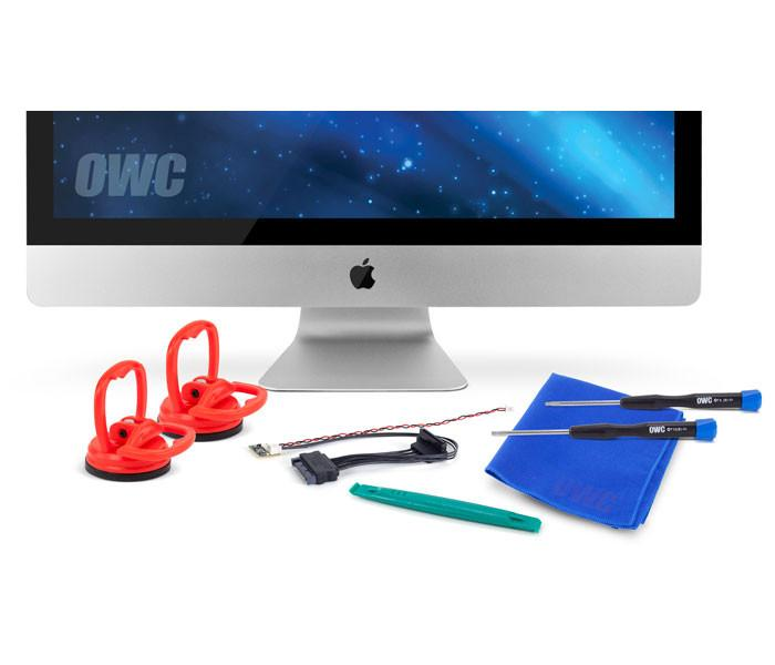 "OWC Digital Thermal Sensor with Installation Tools (for iMac 21.5"" & iMac 27"" 2009-2010)"