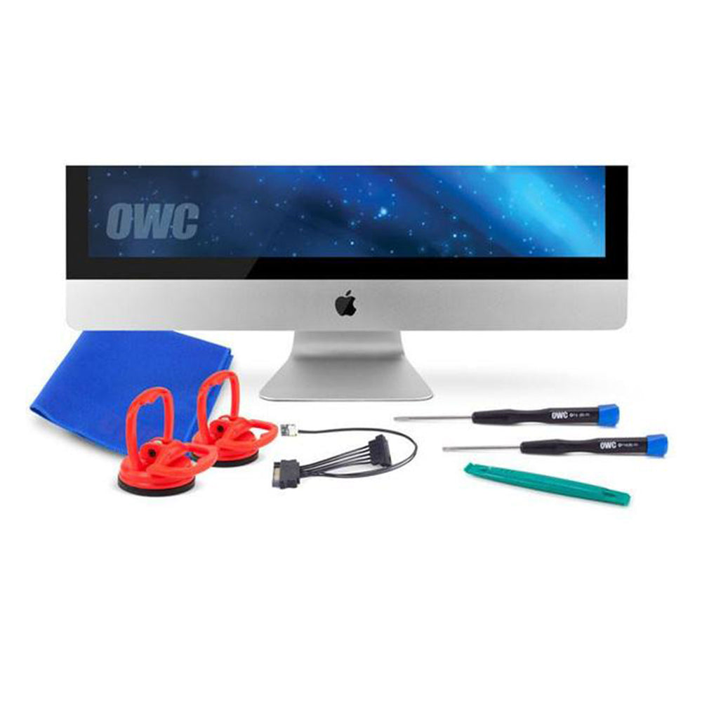 "OWC Digital Thermal Sensor with Installation Tools (for iMac 21.5"" & iMac 27"" 2011)"