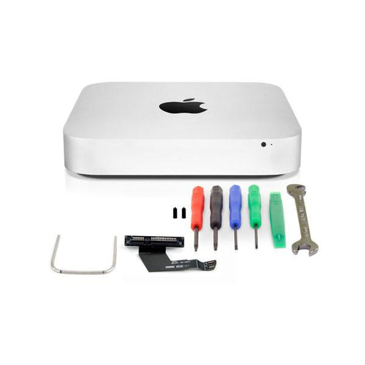 OWC Data Doubler with Tools (for Mac mini 2011 - 2012 with Factory Drive in Upper Bay)