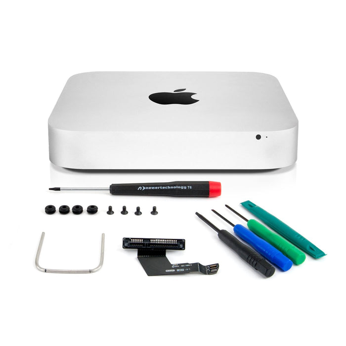 OWC Data Doubler with Tools (for Mac mini 2011 - 2012)