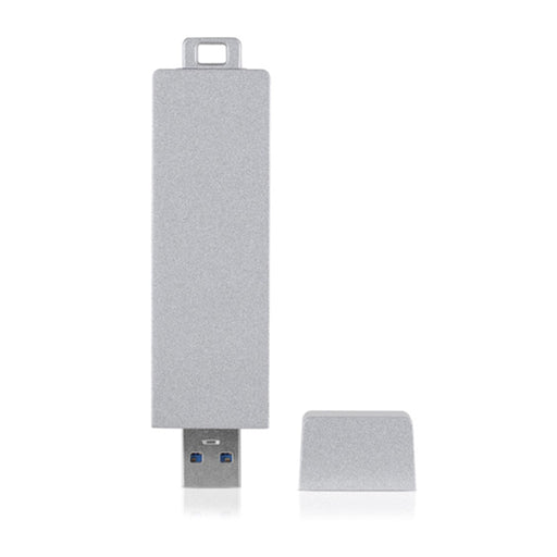 OWC 480GB Envoy Pro mini USB 3.0 Flash Drive