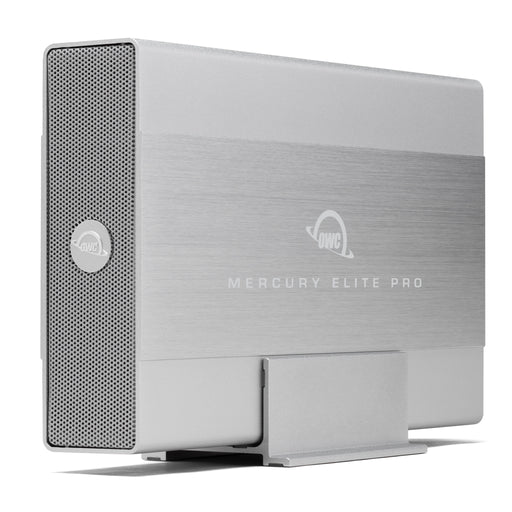 OWC Mercury Elite Pro Enclosure (USB 3.2 5Gb/s)