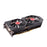 Radeon RX 580 Bundle for Mac Pro (2010-2012)
