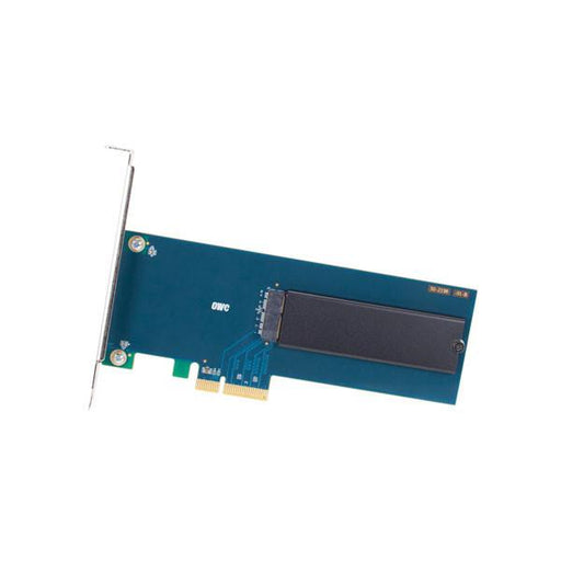 OWC PCIe SSD Expansion Card (for Apple NGFF SSD)