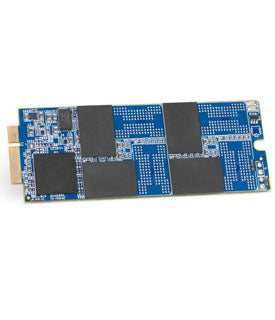 OWC 250GB Aura Pro 6G SSD for MacBook Pro Retina 2012 - Early 2013