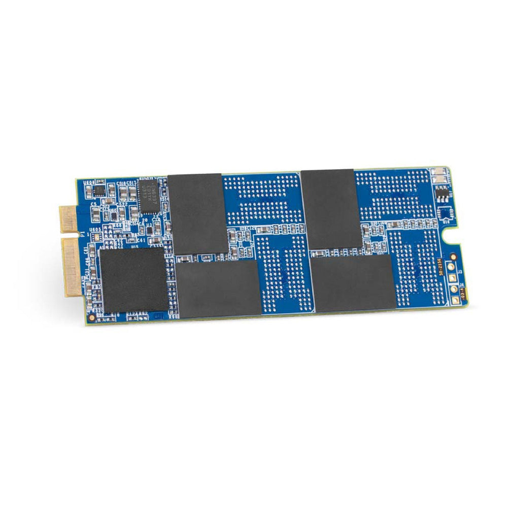 OWC 1TB Aura 6G Solid State Drive with complete DIY toolkit (for iMac late 2012)