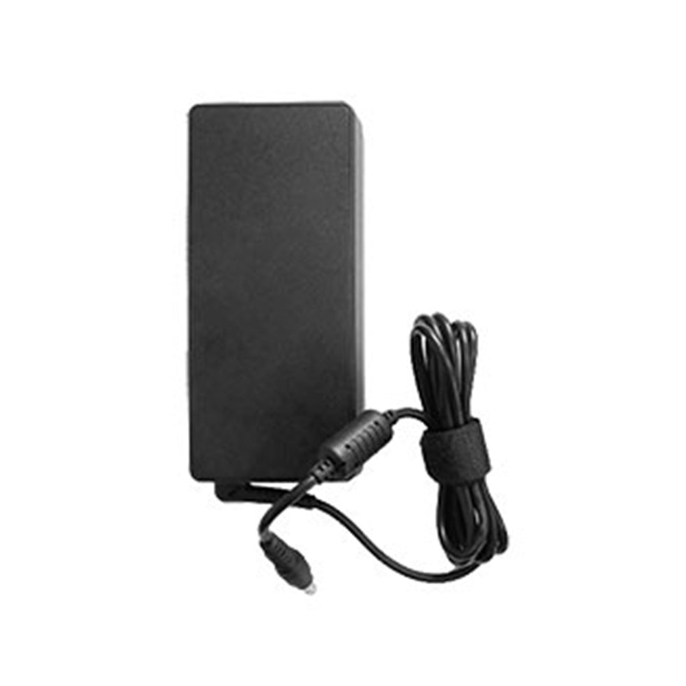 OWC 135W Power Adapter for Thunderbolt 3 Dock