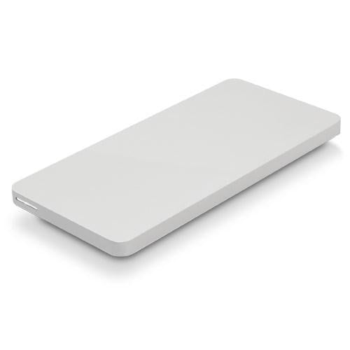 OWC Envoy Pro (for MacBook Pro Mid 2012 - Early 2013 and iMac Early/Late 2012)