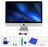 "OWC Digital Thermal Sensor with Installation Tools (for iMac 27"" 2012 & Later)"