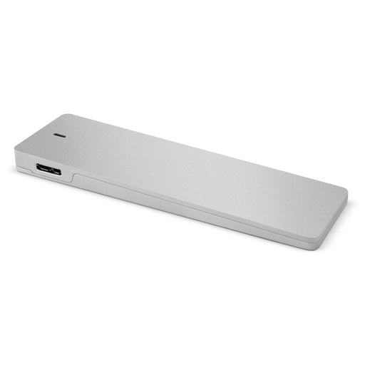 OWC Envoy (for MacBook Air 2010 - 2011)