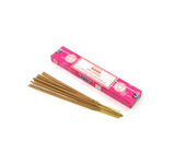 Rose Satya Incense