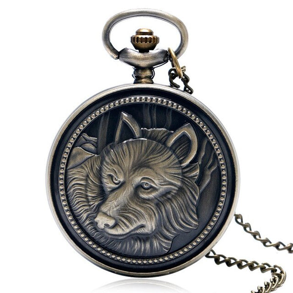 United States Army Navy Airforce Marine Corps Coast Guard Police Firefighter Full Hunter Pocket Watch Chain Gift Dropshipping