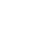 wild orchid clothing