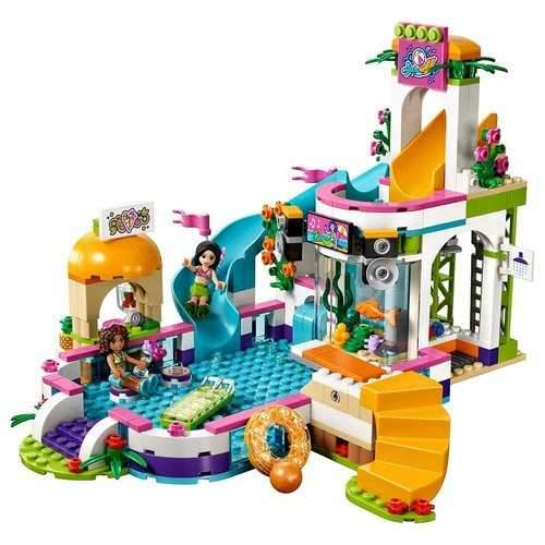 https://thesuperfunstore.com/products/k499-30364935-lego-friends-heartlake-summer-pool-41313-589-pieces