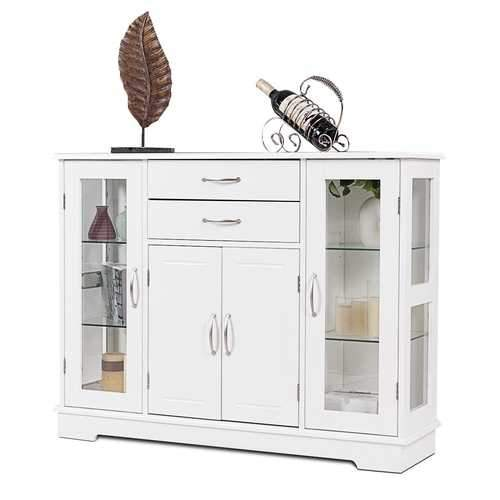 https://thesuperfunstore.com/products/d681-hw60366-buffet-storage-cabinet-console-cupboard-with-glass-door