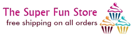 thesuperfunstore.com