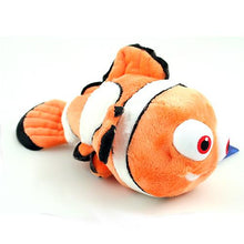 Load image into Gallery viewer, Finding Nemo Plush [Nemo] - shop54675