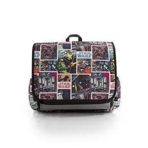 Star Wars Tween Messenger Bag - shop54675