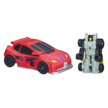 Load image into Gallery viewer, Transformers Generations - Cliff Jumper and Suppressor - shop54675
