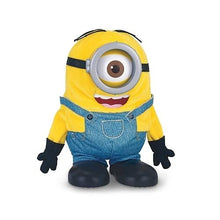 Load image into Gallery viewer, Minions Tumblin' Stuart - shop54675