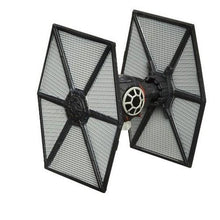 Load image into Gallery viewer, Star Wars Episode VII Black Series Titanium [First Order Special Forces TIE Fighter #04] - shop54675