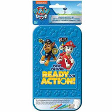 Load image into Gallery viewer, Paw Patrol Sticker Activity Kit - shop54675