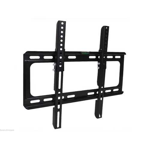Universal LCD LED Plasma Tilt TV Wall Mount Bracket 26 27 32 37 40 42 46 47 - shop54675