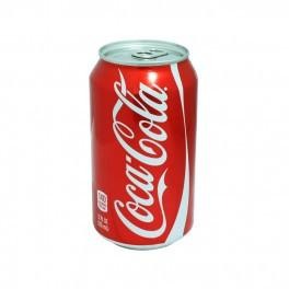 Escondite lata Coca-Cola - mylegalize