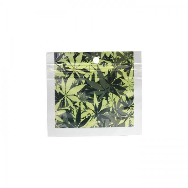 Bolsitas Hermeticas Smell Proof - mylegalize