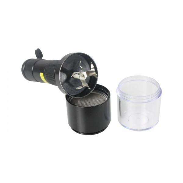 Electric Metal Grinder - mylegalize