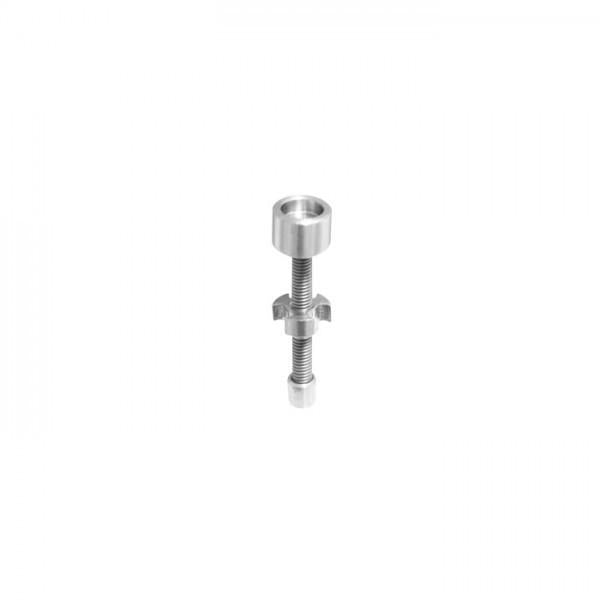 Micro Titanium Nail 5 mm Ajustable - mylegalize