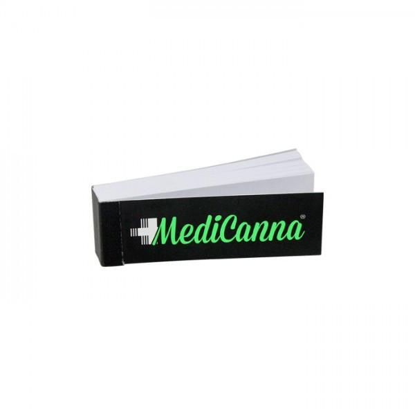 Filtro Medicanna Filter Tips - mylegalize