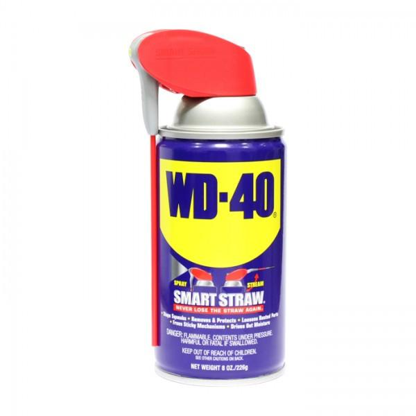 Escondite Lata WD-40 - mylegalize