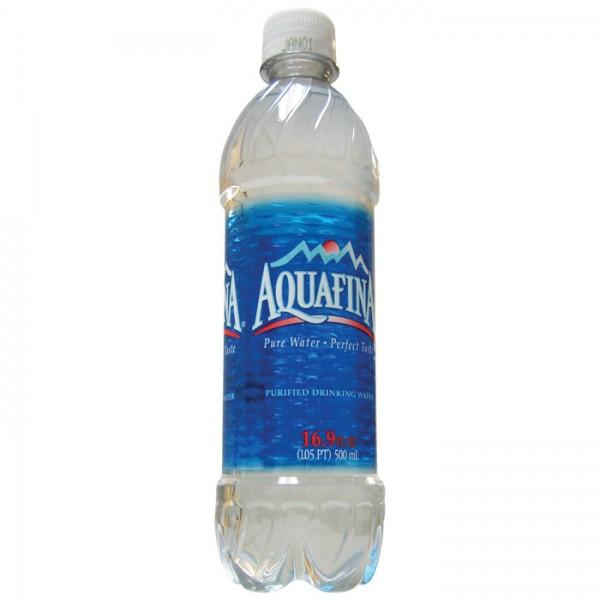 Escondite Botella de Agua - mylegalize