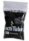 Activated Carbon 20g - mylegalize